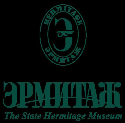 Transfer to Hermitage
